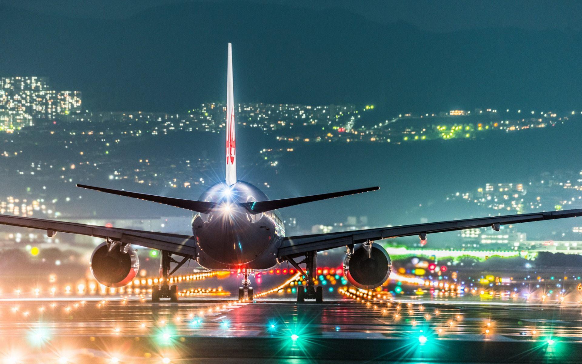 شرکت خدمات مسافرت هوایی و جهانگردی سیما پرواز جام جم (وابسته به صندوق بازنشستگی صدا و سیما)